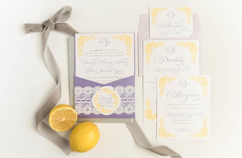 Melissa Arey - Hello Invite Design Studio - Photo -0961