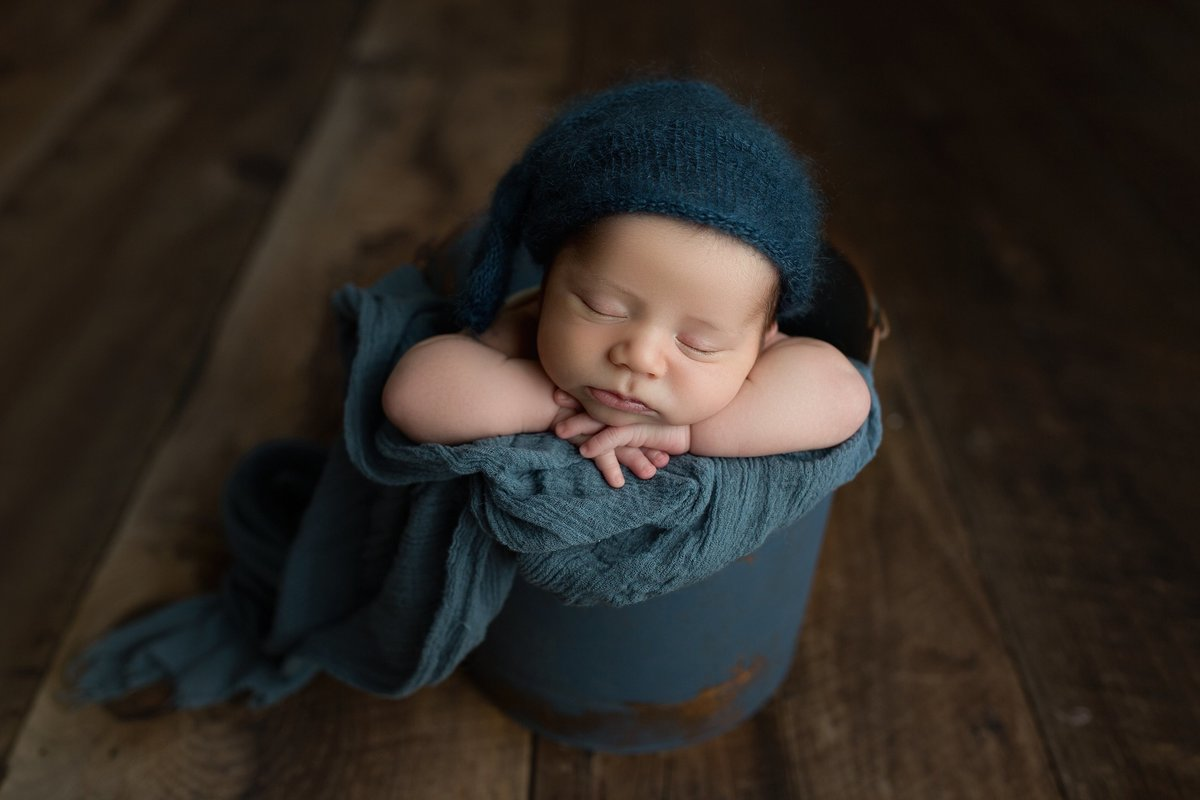 connecticut_ct_newborn_photographer_0100