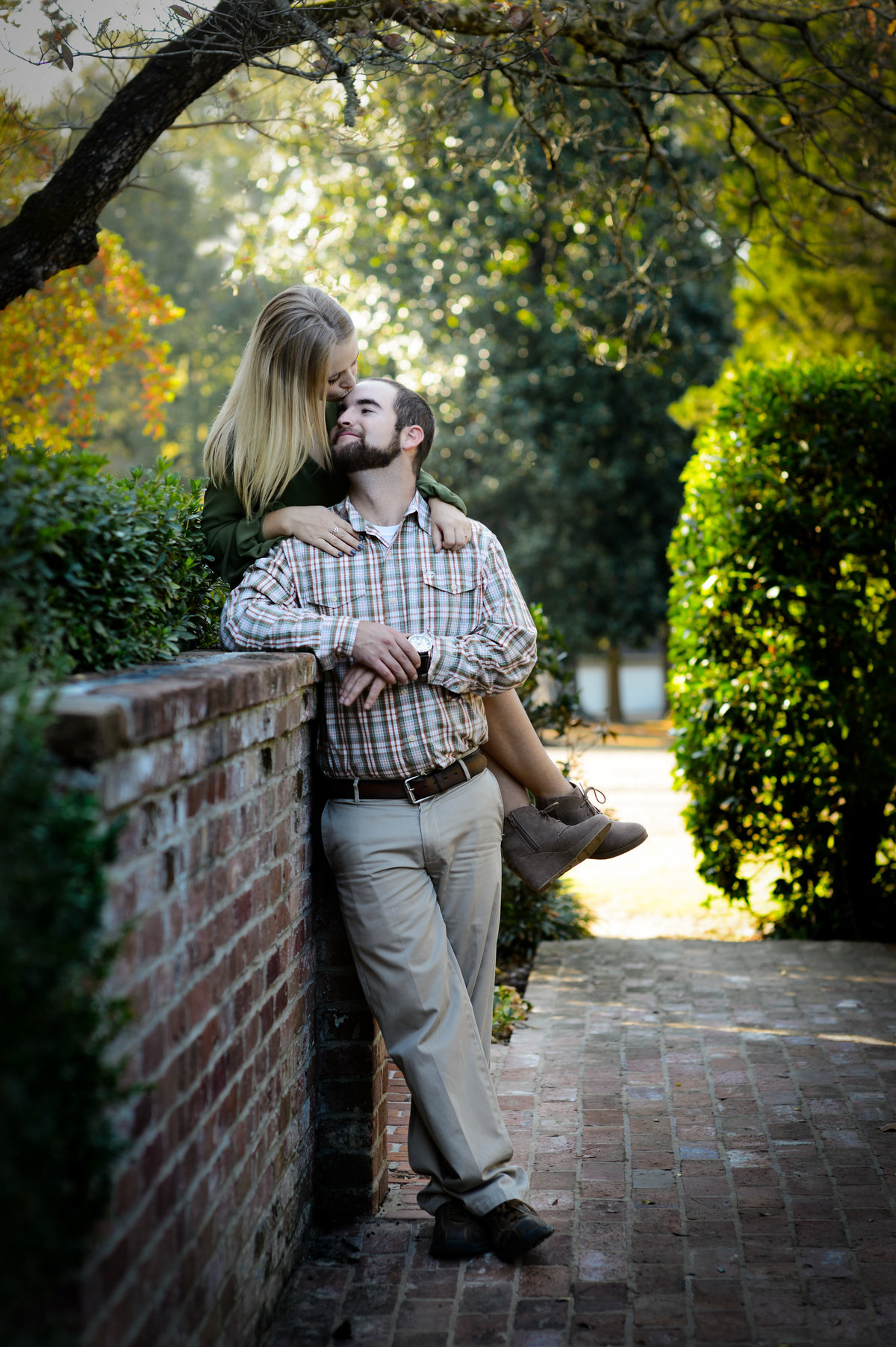 Burnette_Engagement-0020