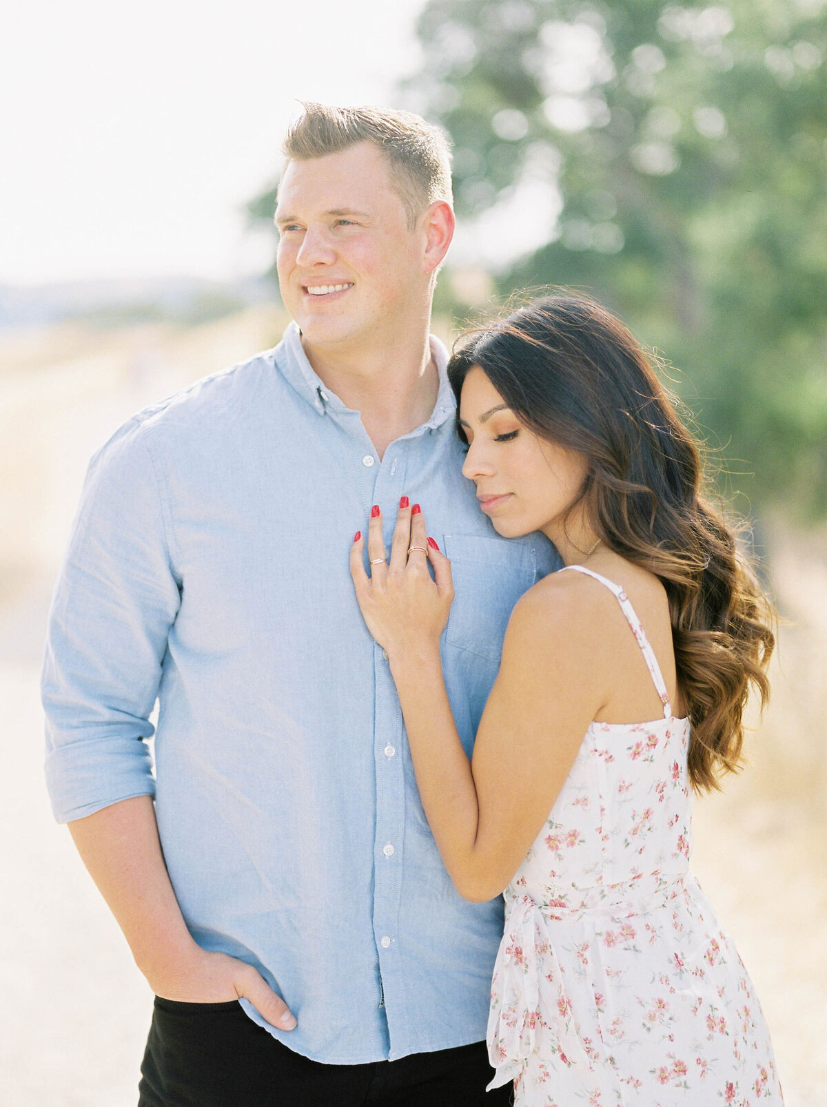 livermore-california-engagement-photos21