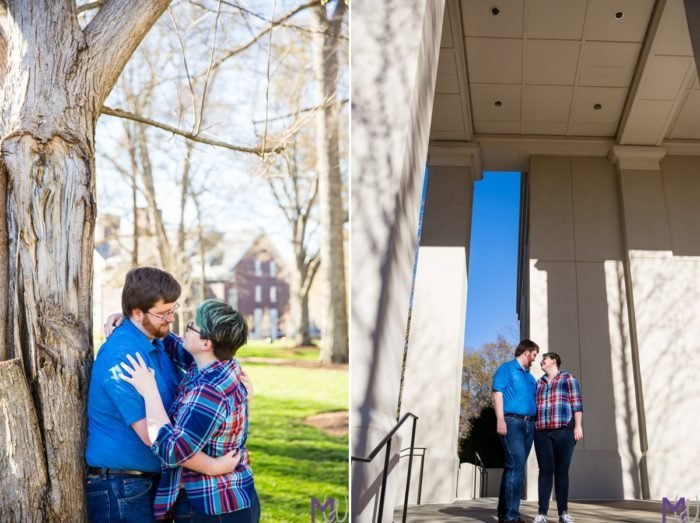 emory-oxford-college-engagement-8-700x523