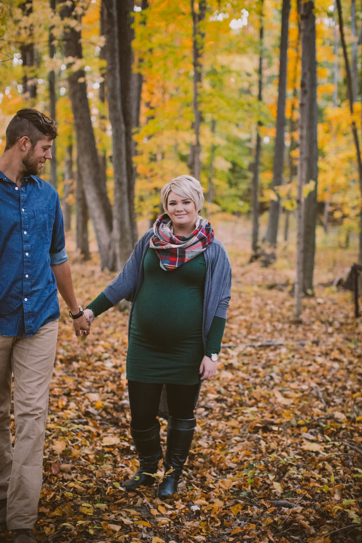 Meghan+Russ-Maternity-Contagious-design-photo-HR-0023