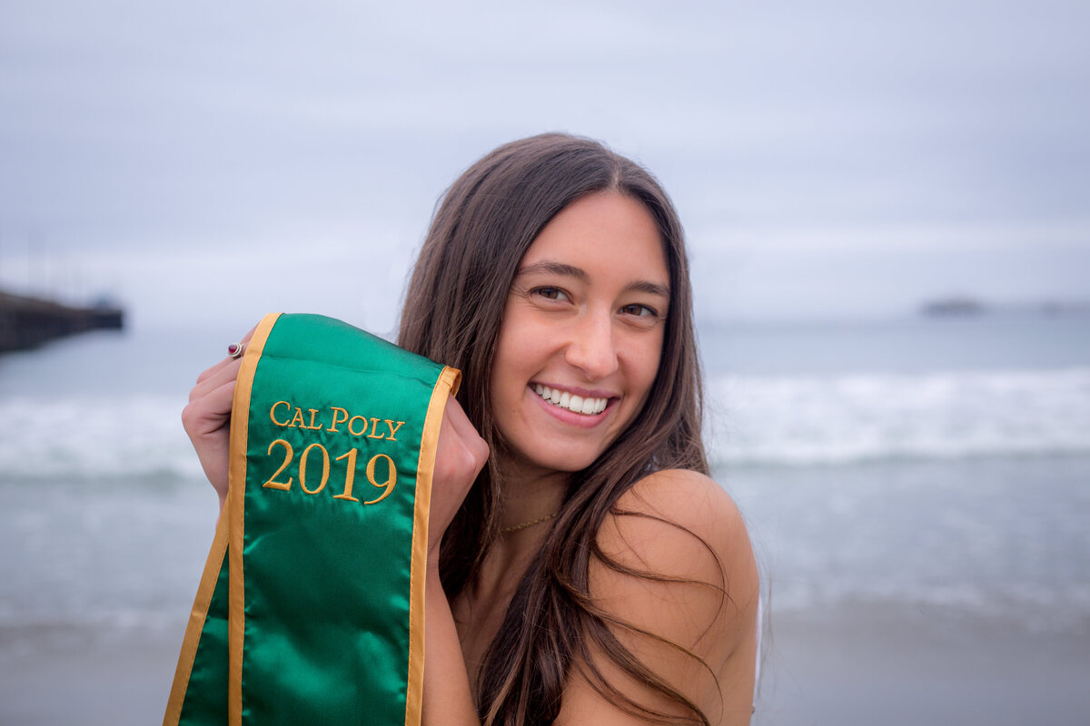 Cal Poly Senior Portraits (135 of 136) (1)