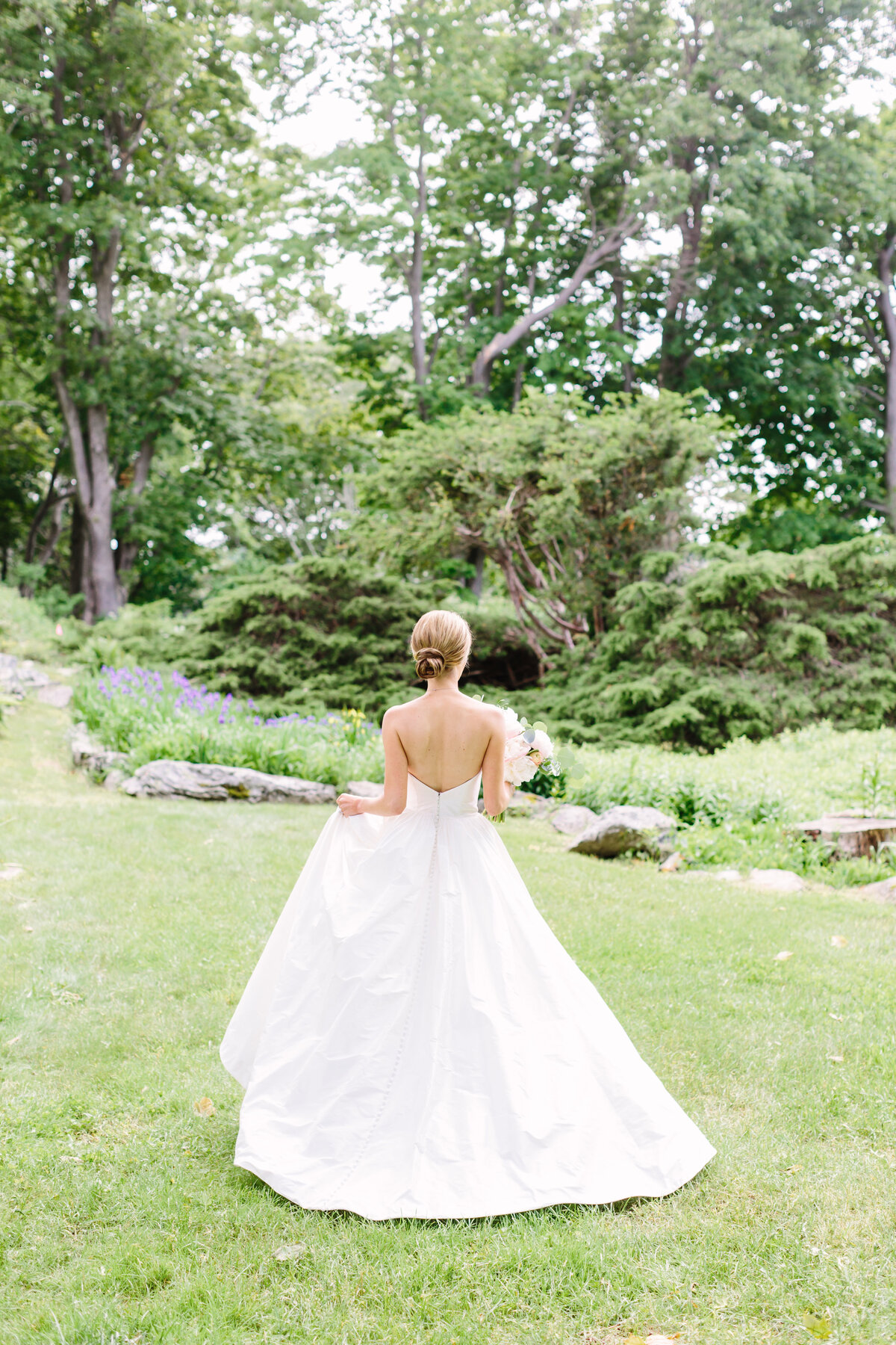 Rachel Buckley Weddings Photography Maine Wedding Lifestyle Studio Joyful Timeless Imagery Natural Portraits Destination13