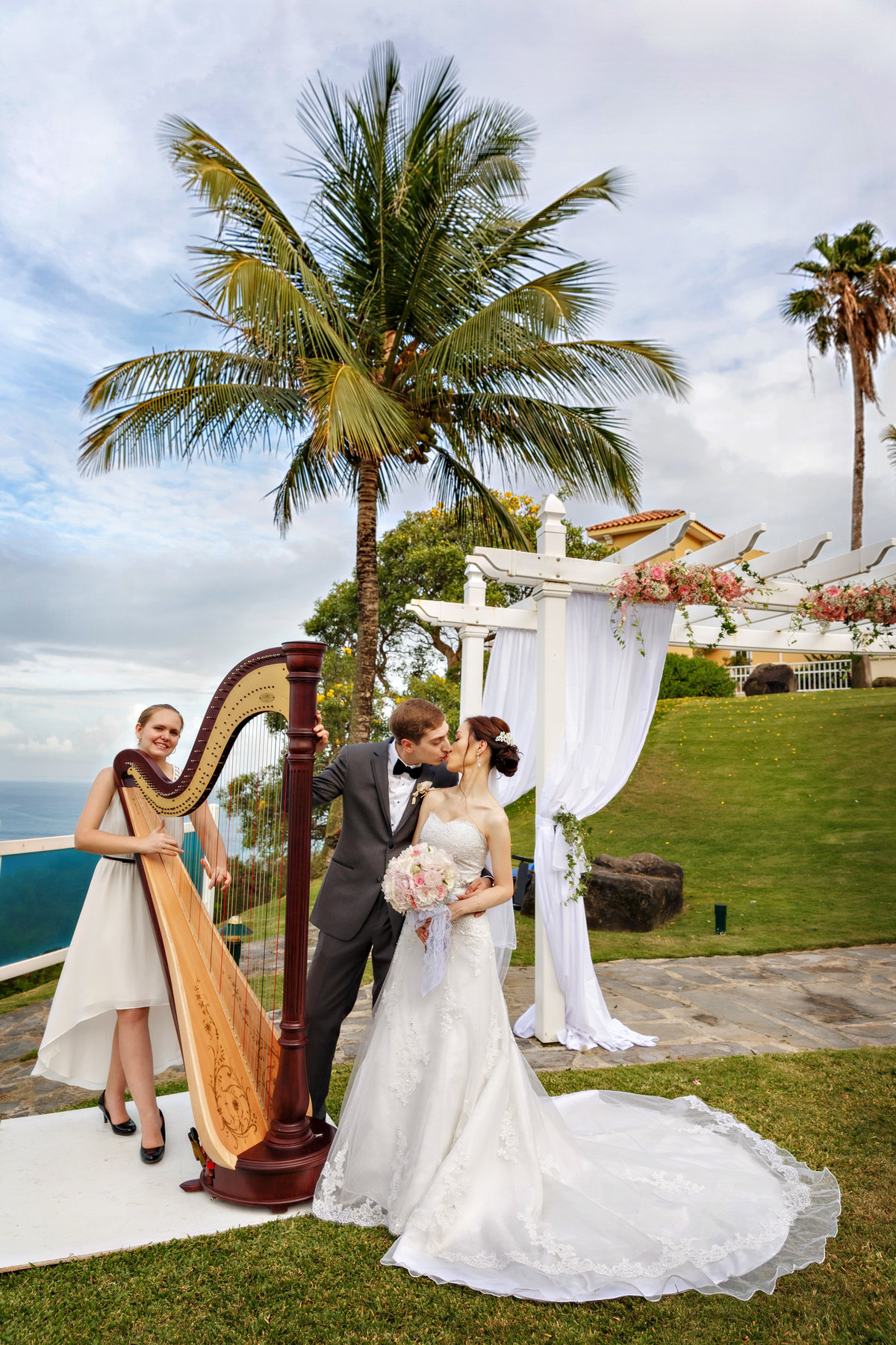 puerto-rico-wedding-photographer-39