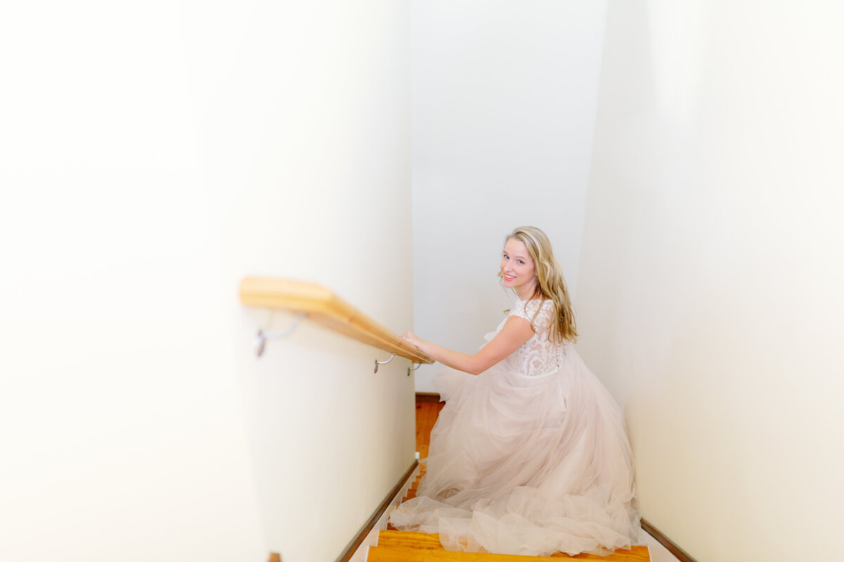 charlotte-wedding-photography-megan-pitts00024
