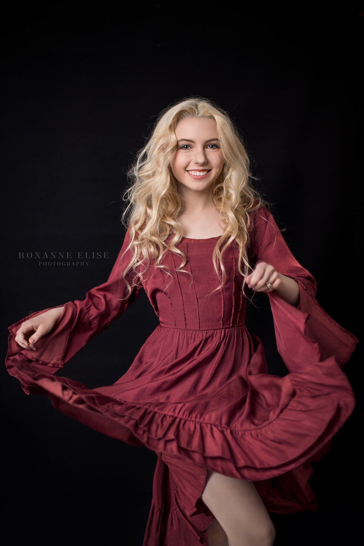 studio-senior-photos-near-fond-du-lac