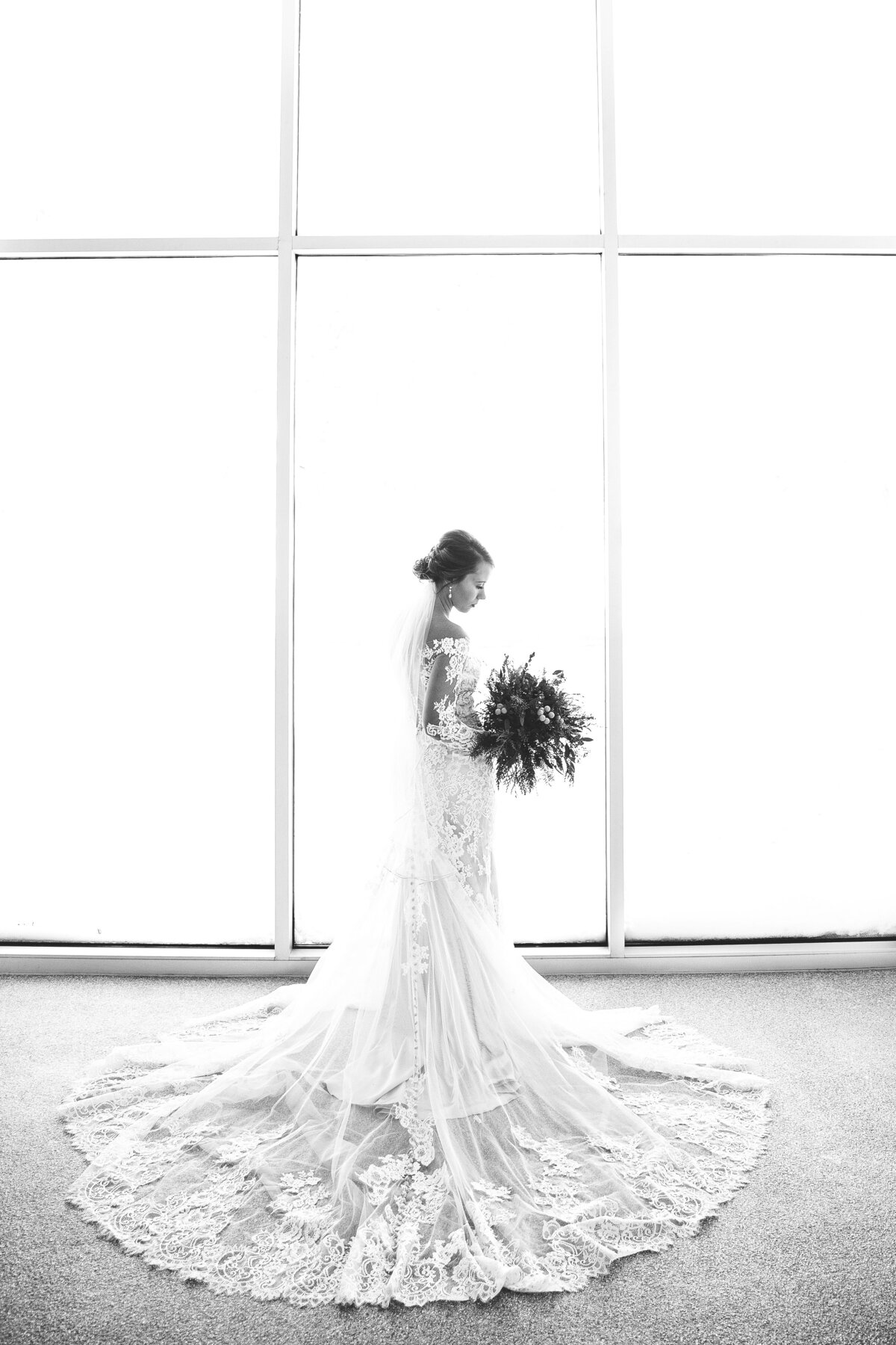 JohnsonWeddingFaves-58