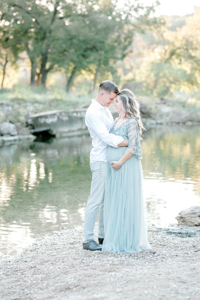 austin maternity photographer-5
