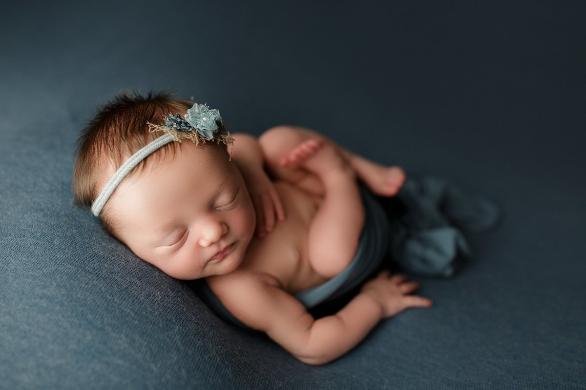 connecticut_ct_newborn_photographer_0008