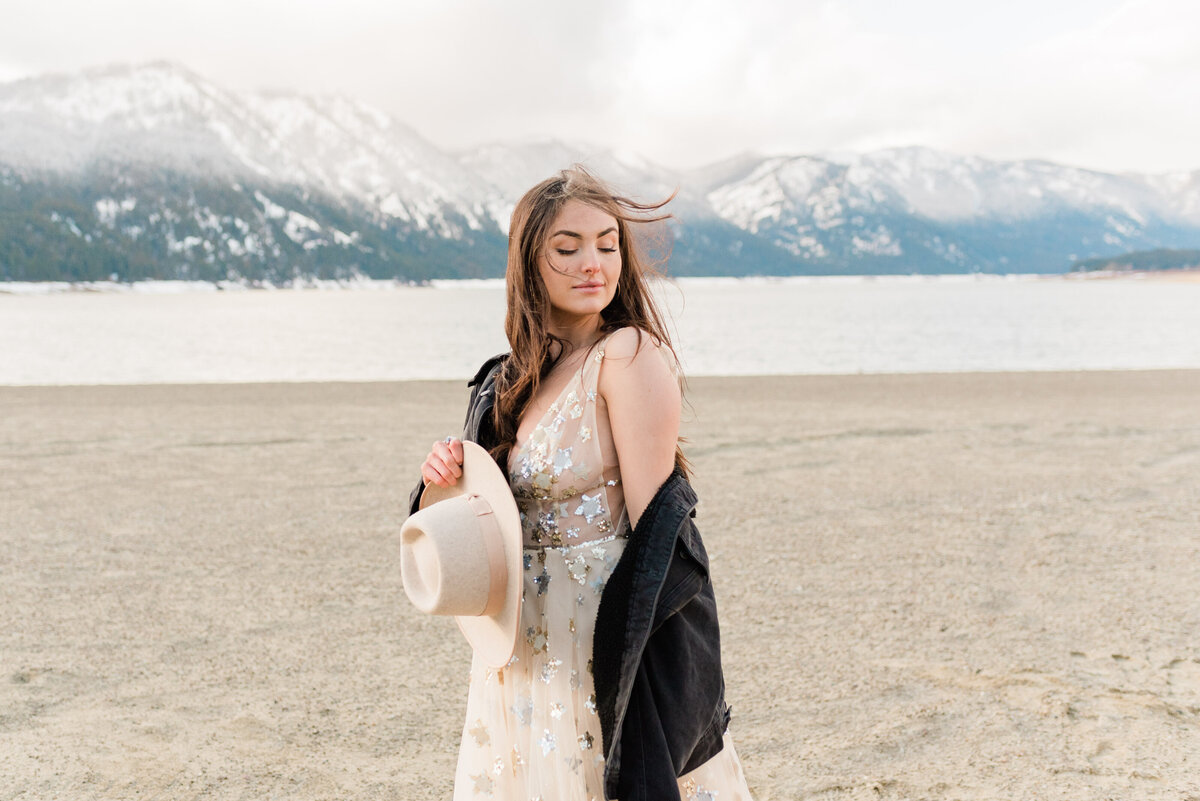 Cle-Elum-Washington-Lake-Elopement-Photographer-Photography-45
