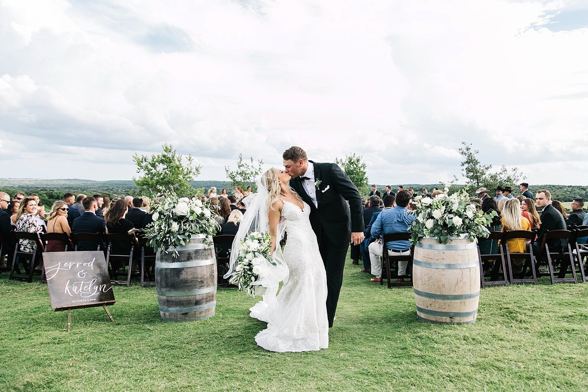 Dove-ridge-vineyard-Wedding-by-Dallas-Photographer-Julia-Sharapova_0082