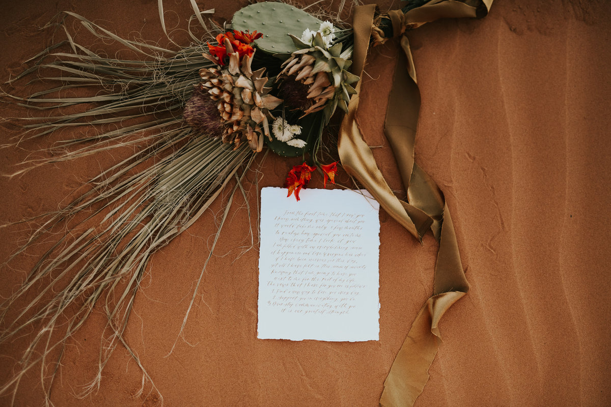 santa-fe-elopement-photographer0093