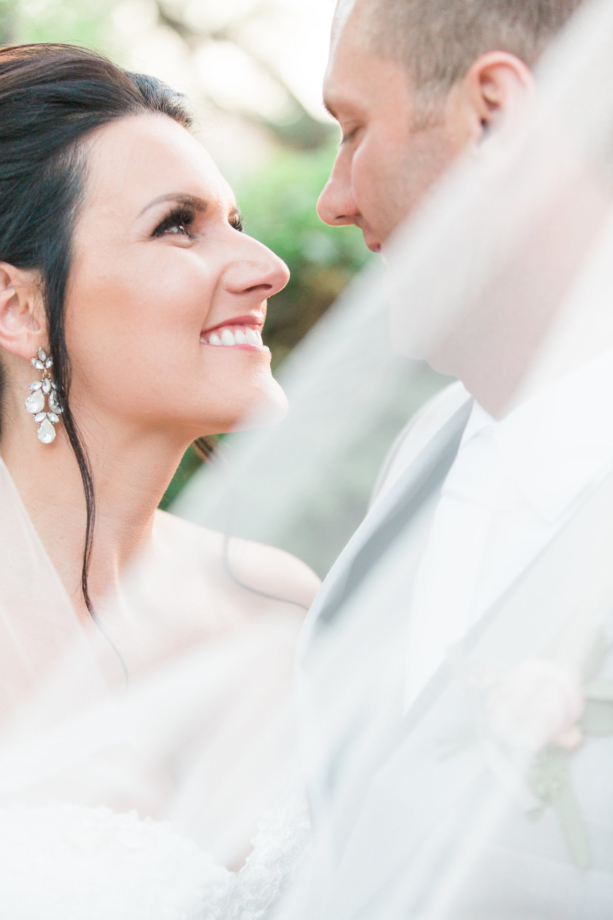 Phoenix_Garden_Wedding_Photographer17-9