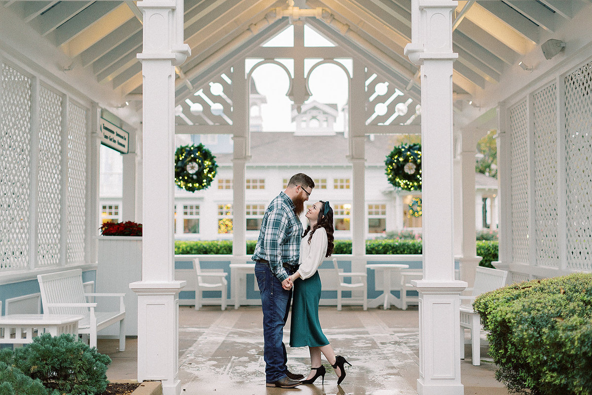 Cassidy_+_Kylor_Proposal_at_Disney_s_Beach_Club_Resort_Photographer_Casie_Marie_Photography-75