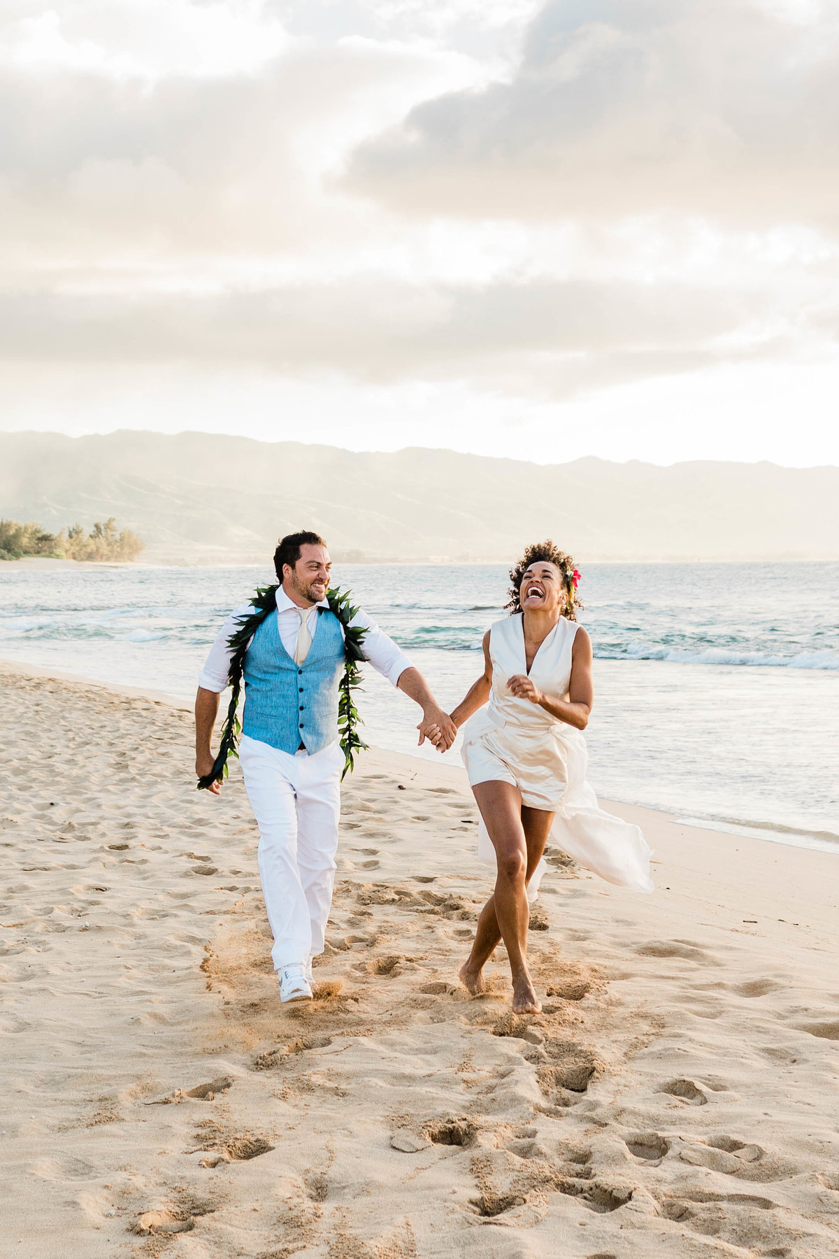 haleiwa-elopement-photographer