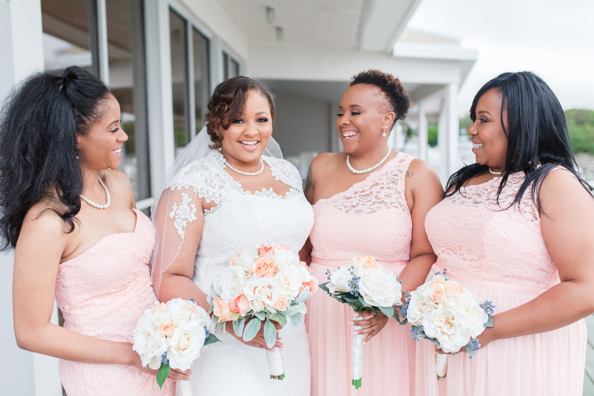 Angie McPherson Photography Ciera Darian Bridal Party Portraits-32