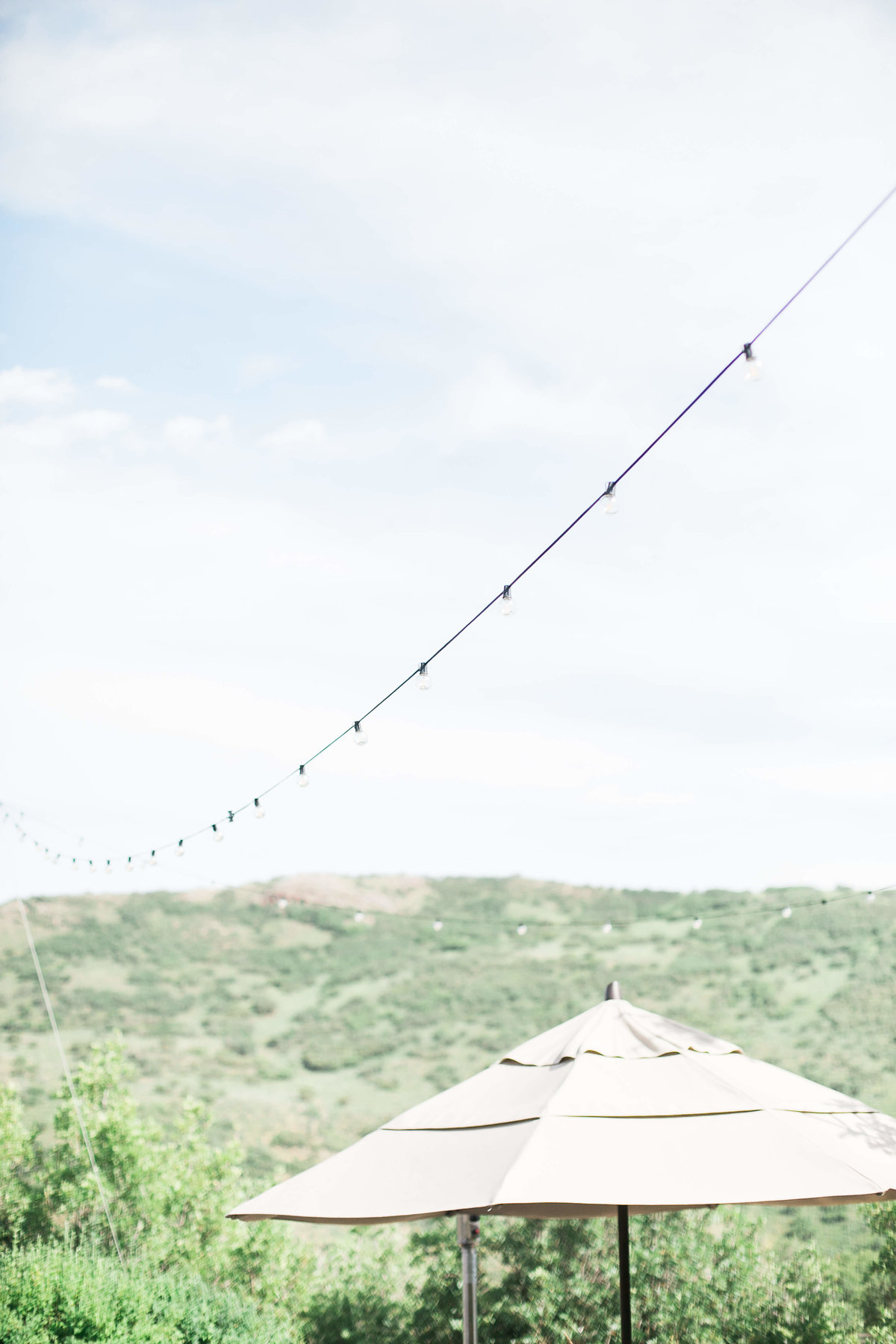 MaraeEvents-BlueSkyRanch-GabriellaSantosPhotography-33