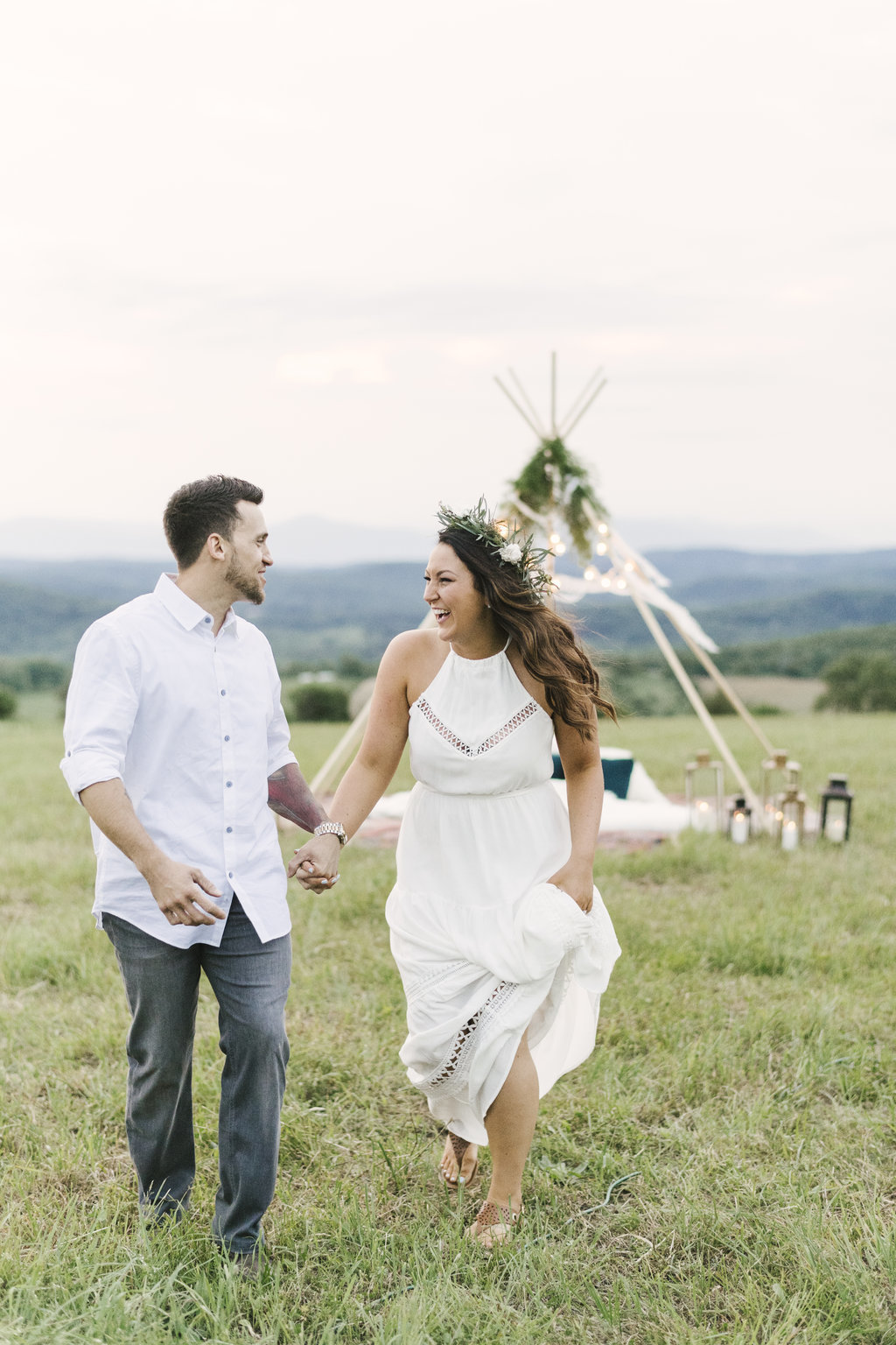 Monice-Relyea-events-alicia-king-photography-amanda-matt-engangement-globe-hill19