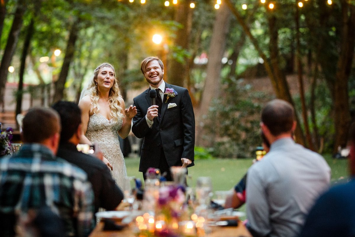 California Forest Wedding Photographer Saratoga Springs_0475