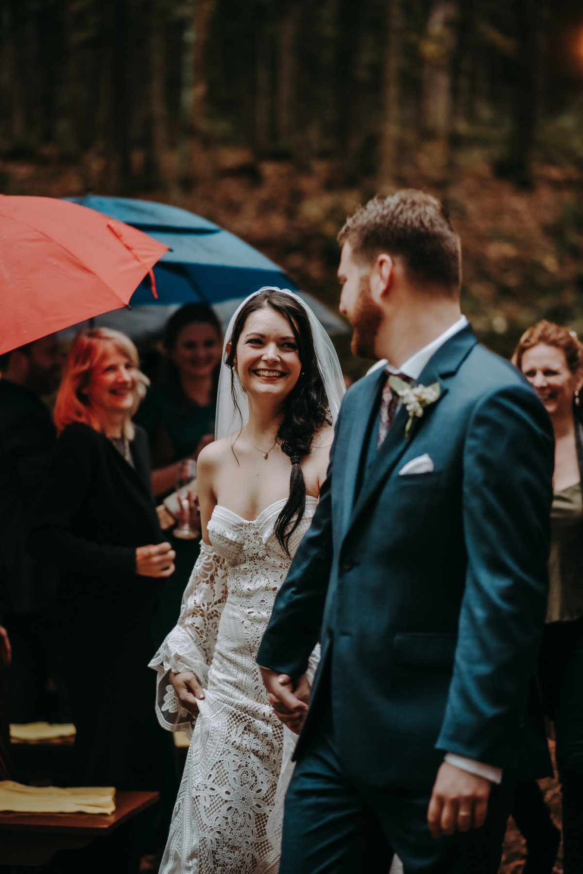 CatskillsJulietandEric2019WeddingPhotography (104 of 213)