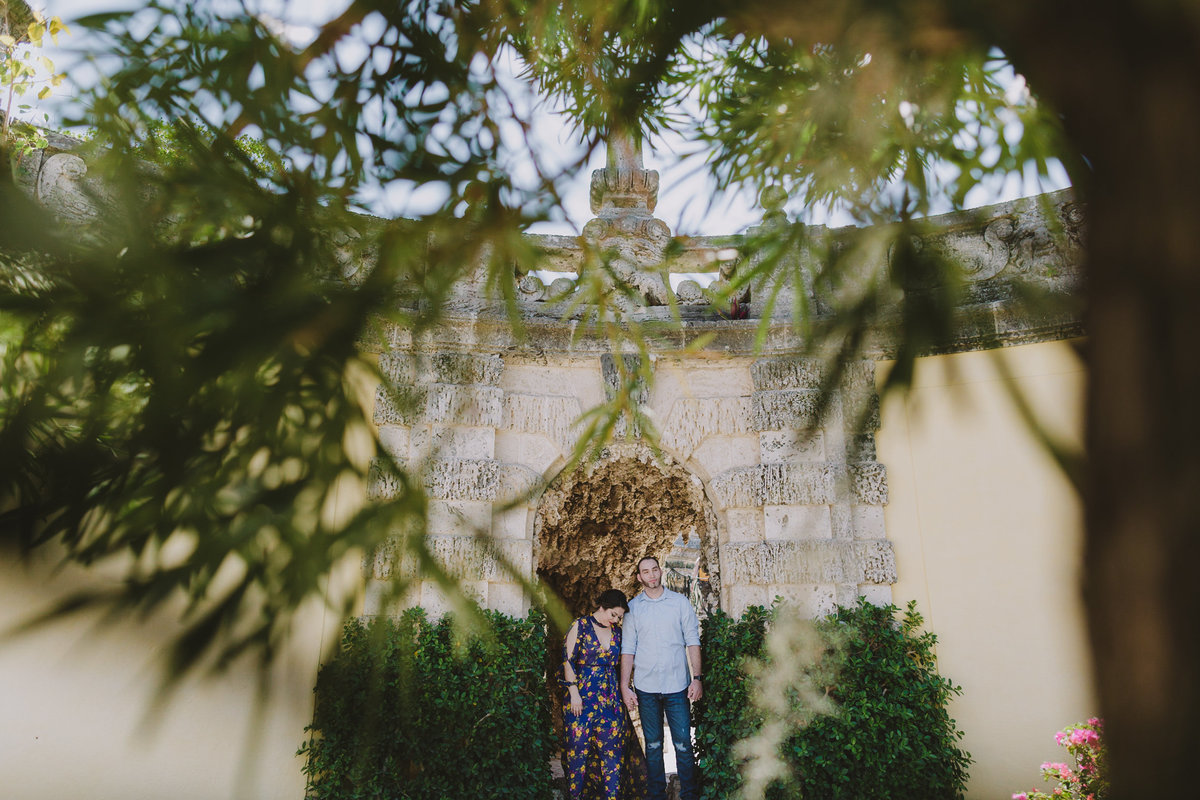 Vizcaya-Engagement-Teasers-3