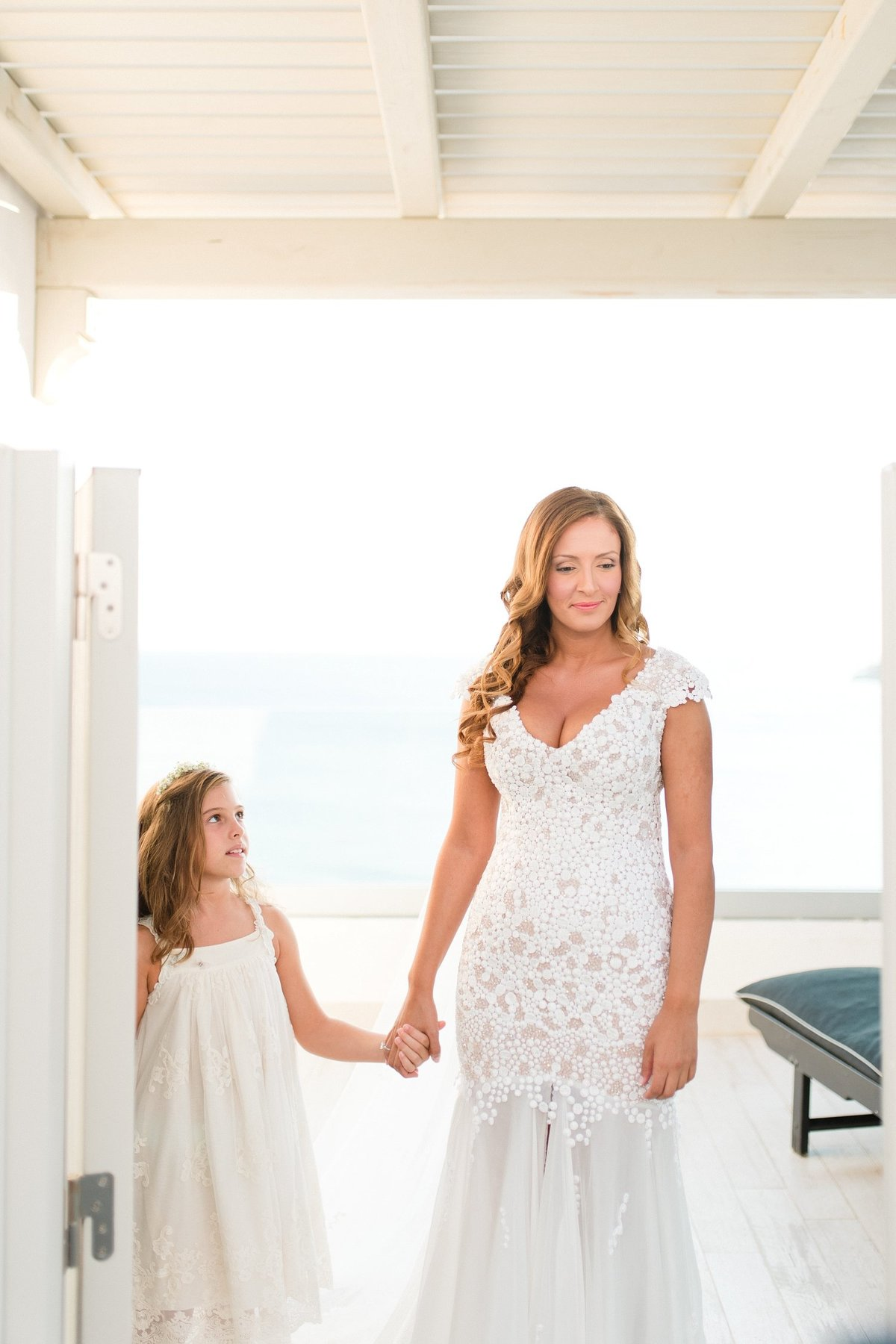 wedding mikonos 23