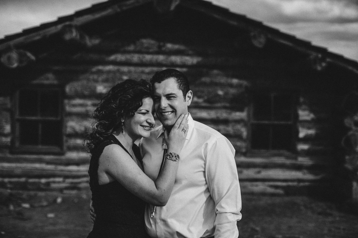 new-mexico-destination-engagement-wedding-photography-videography-adventure-401