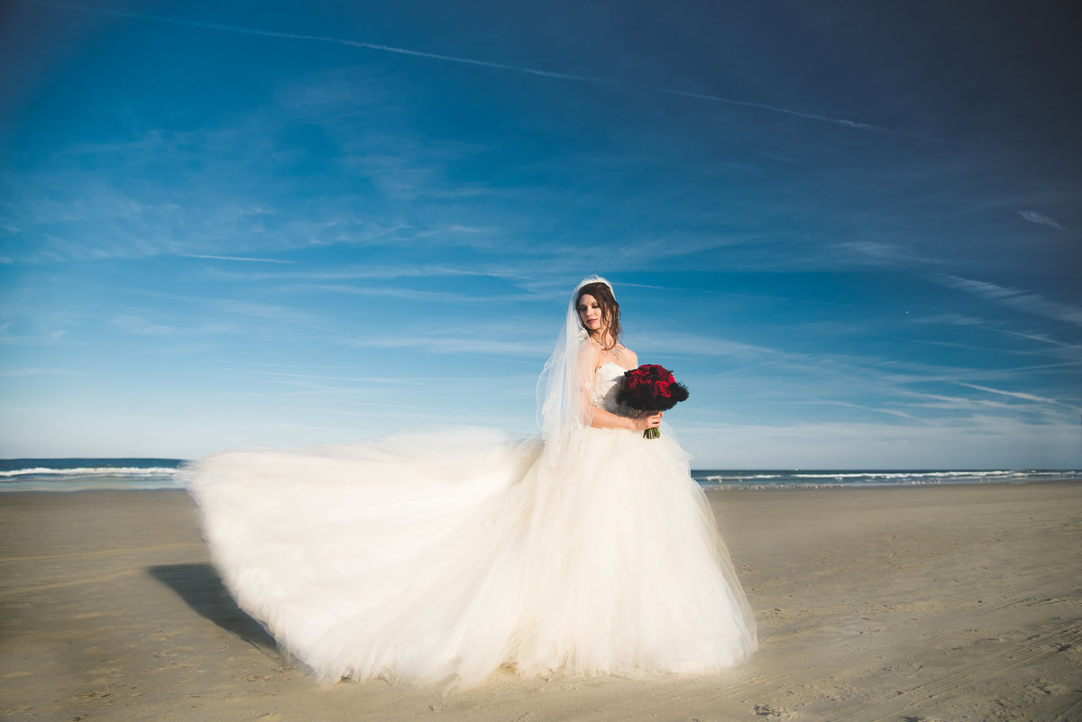 EllisWedding_FormalPortraits-18