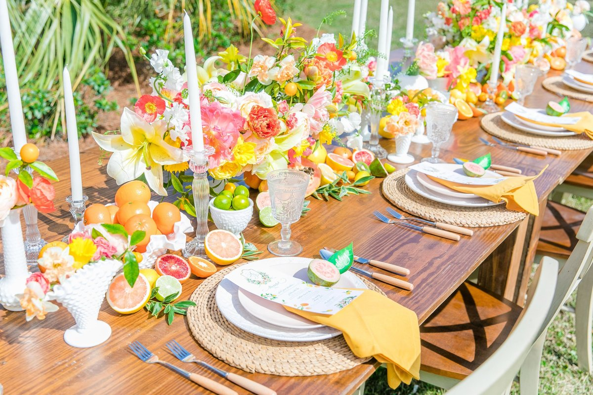 Tybee Island Wedding Planner Tara Skinner Occasions Magazine Citrus Editorial (49)