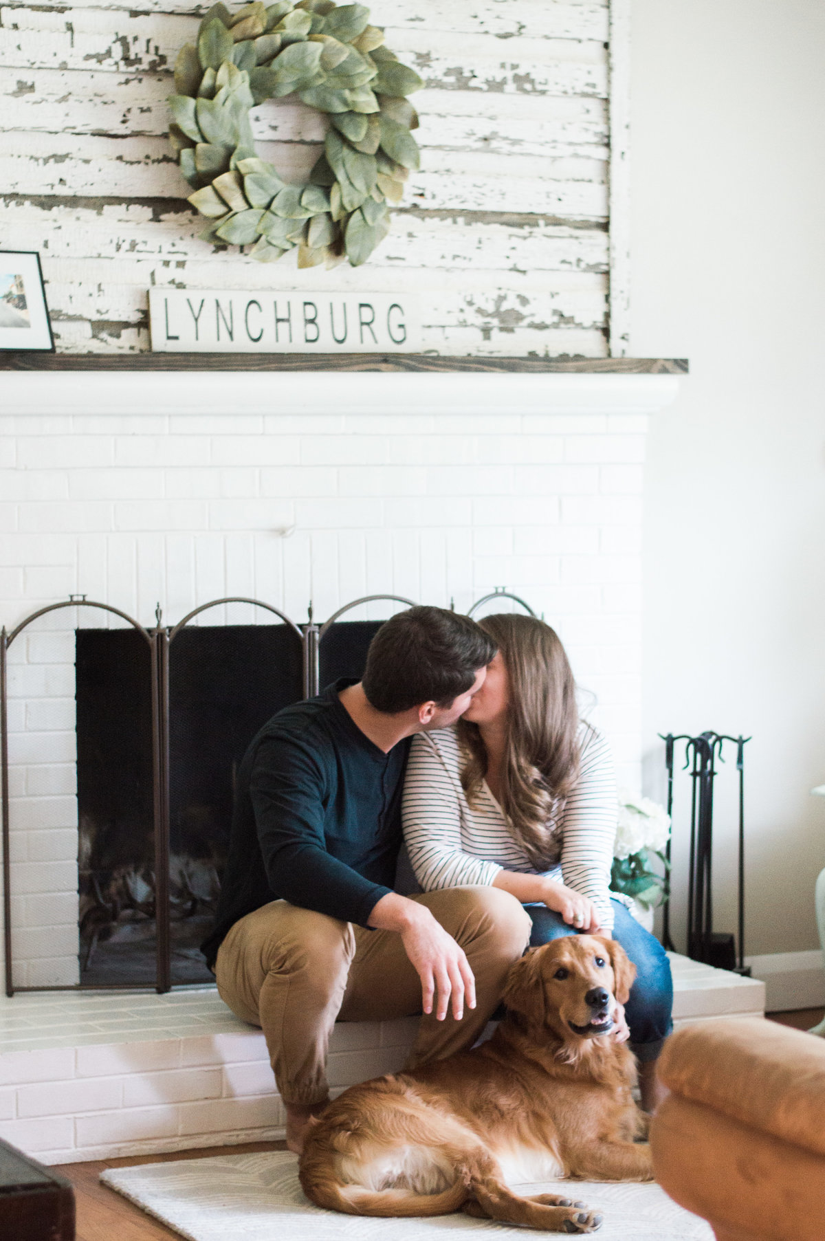 Lifestyle_Home_Session_Anniversary_Lynchburg_Virginia_Photographer-5