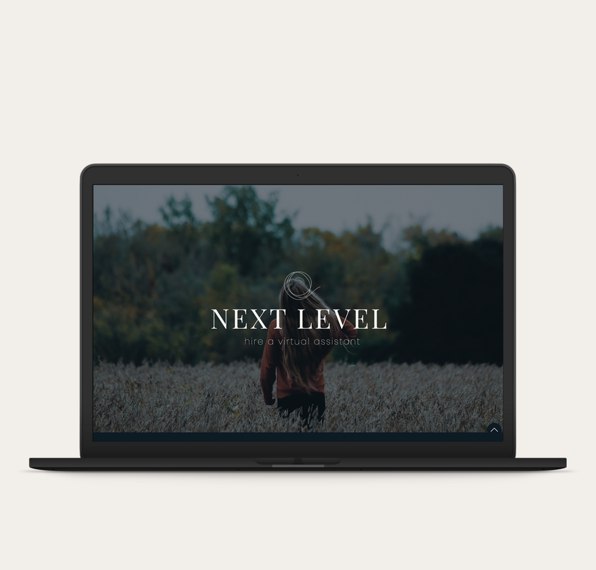 Studio_Above-showit-website-template-next_level