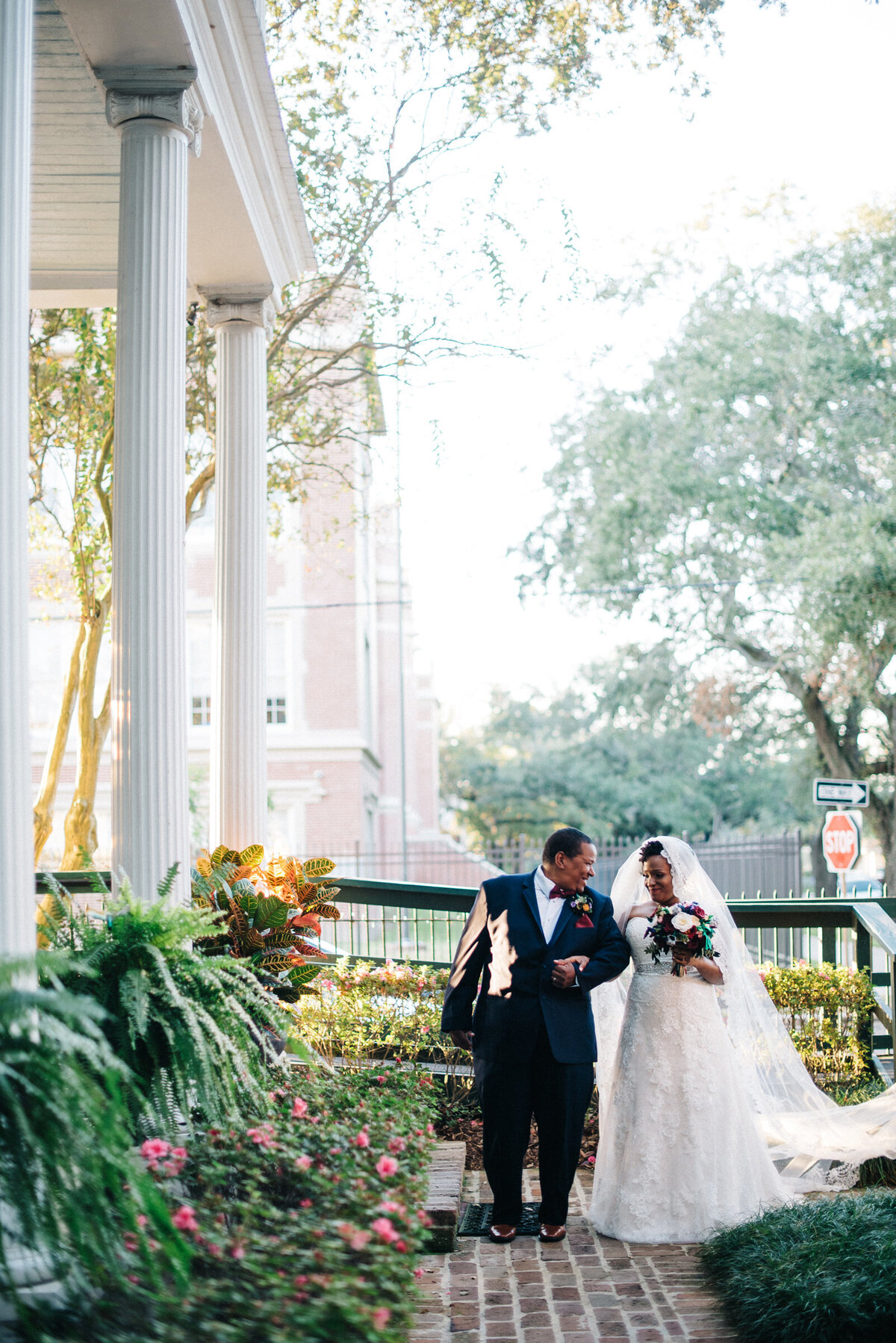 CourtneyDanny-New-Orleans-Wedding-313