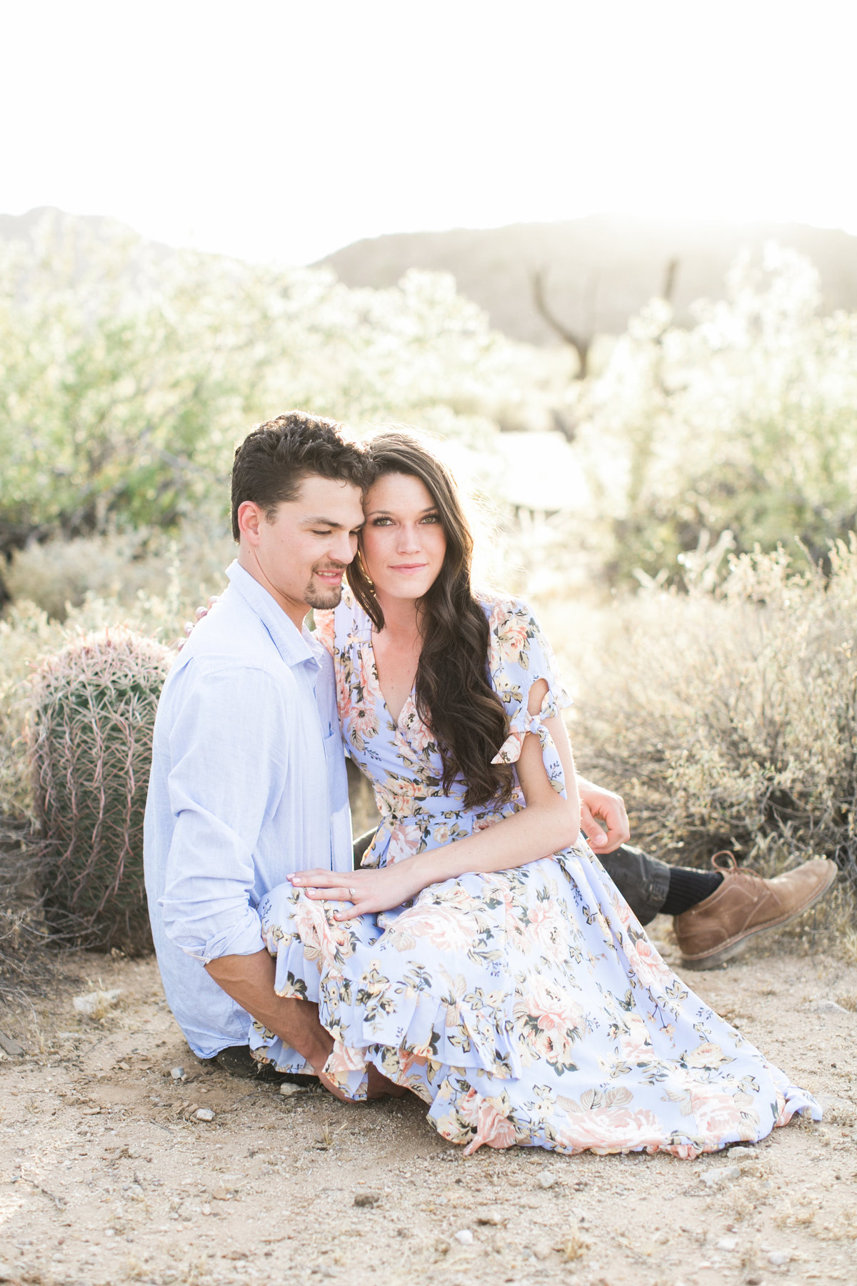 Ryan_Taryn_San_Tan_Mountain_Engagement_Gallery-60