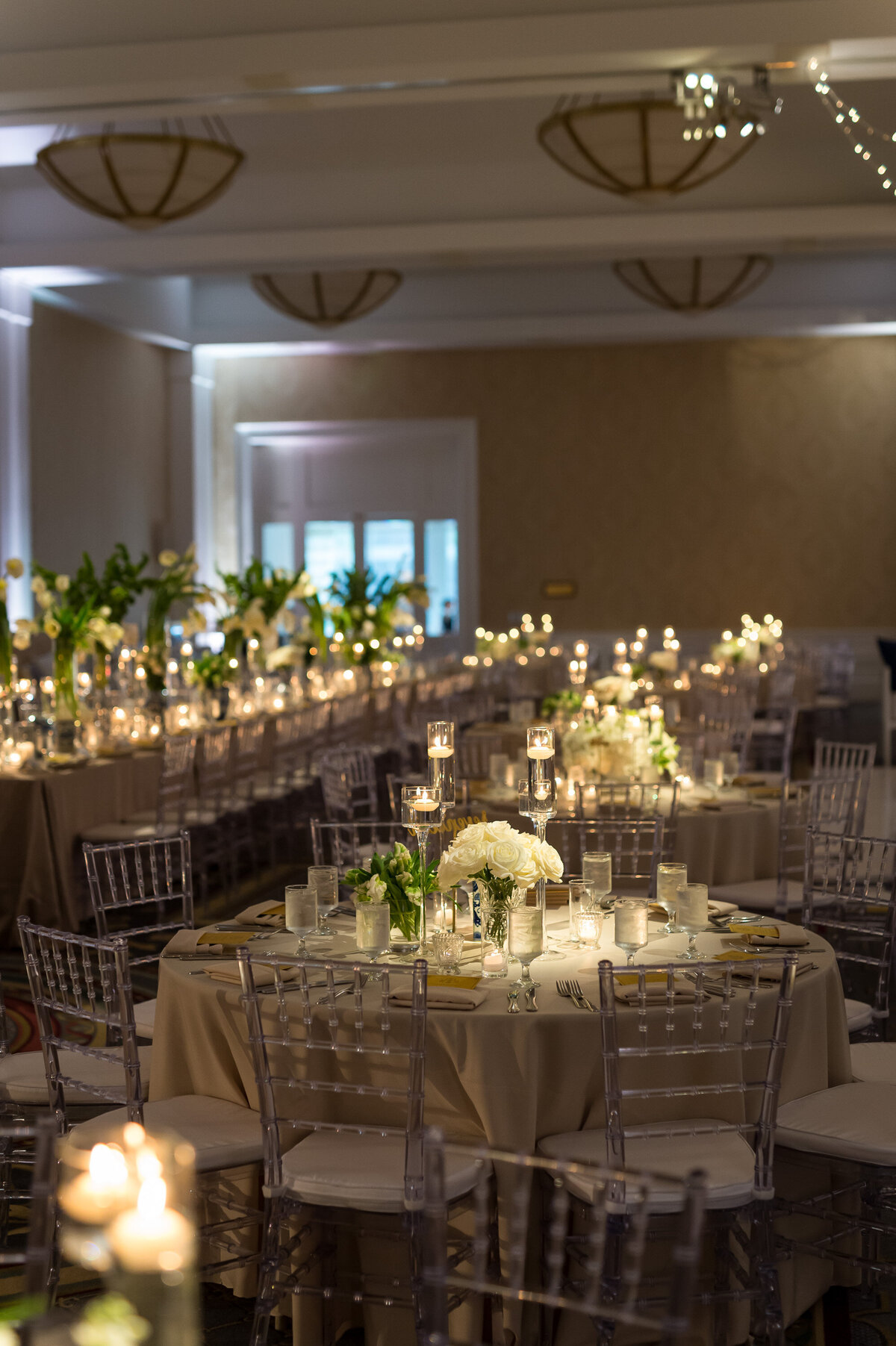 modern-perkins-chapel-wedding-with-great-design (53)