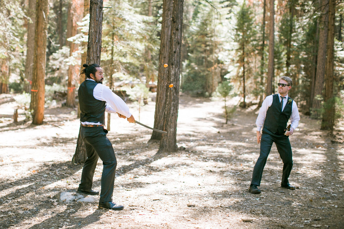 evergreen_lodge_yosemite_wedding_030