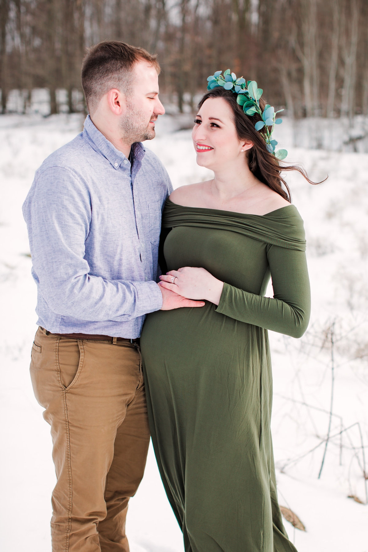 grand rapids maternity photographer http---www.chrystinmelaniephotography.com (2 of 8)