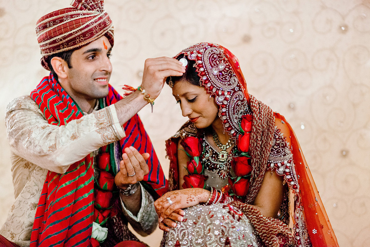 hindu-indian-wedding-photographer-virginia-beach114