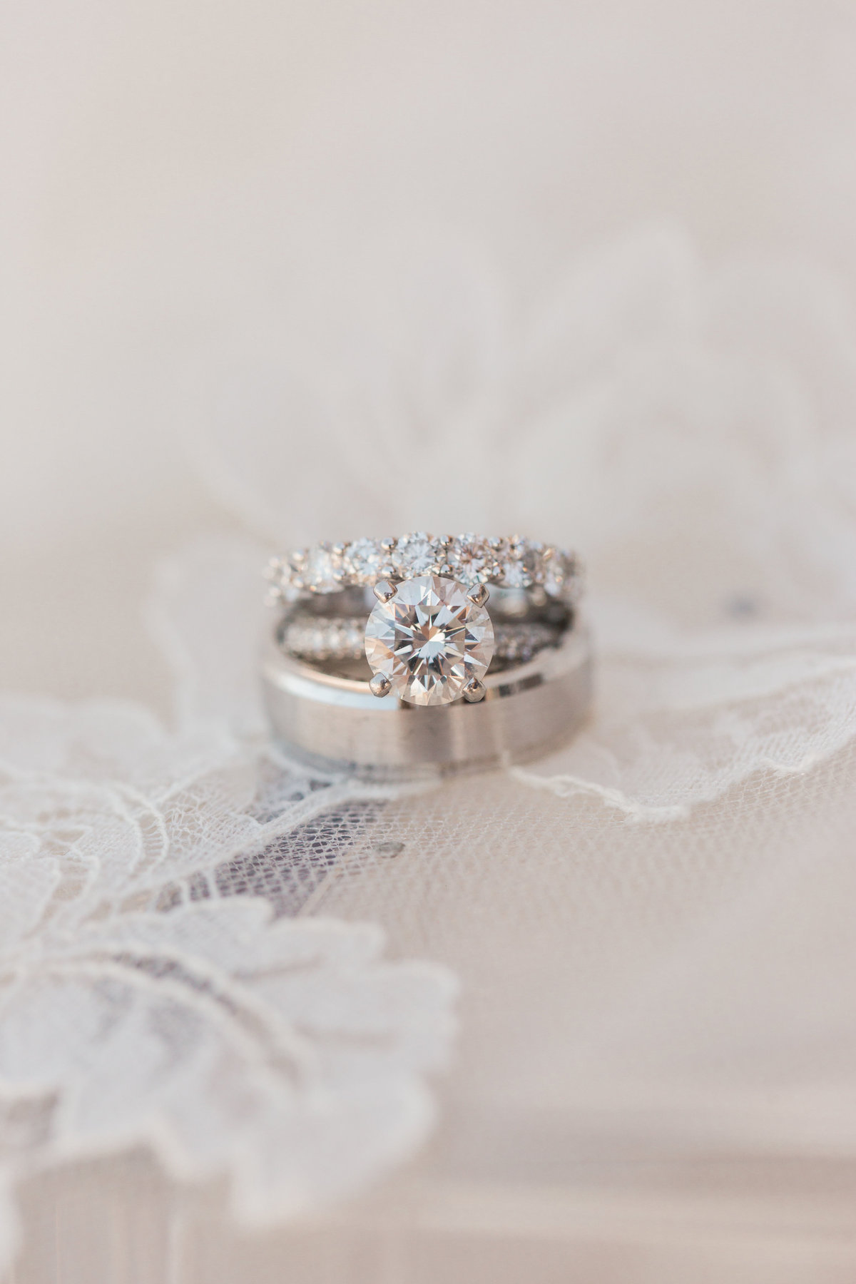 Malibu_Rocky_Oaks_Wedding_Inbal_Dror_Valorie_Darling_Photography - 14 of 160