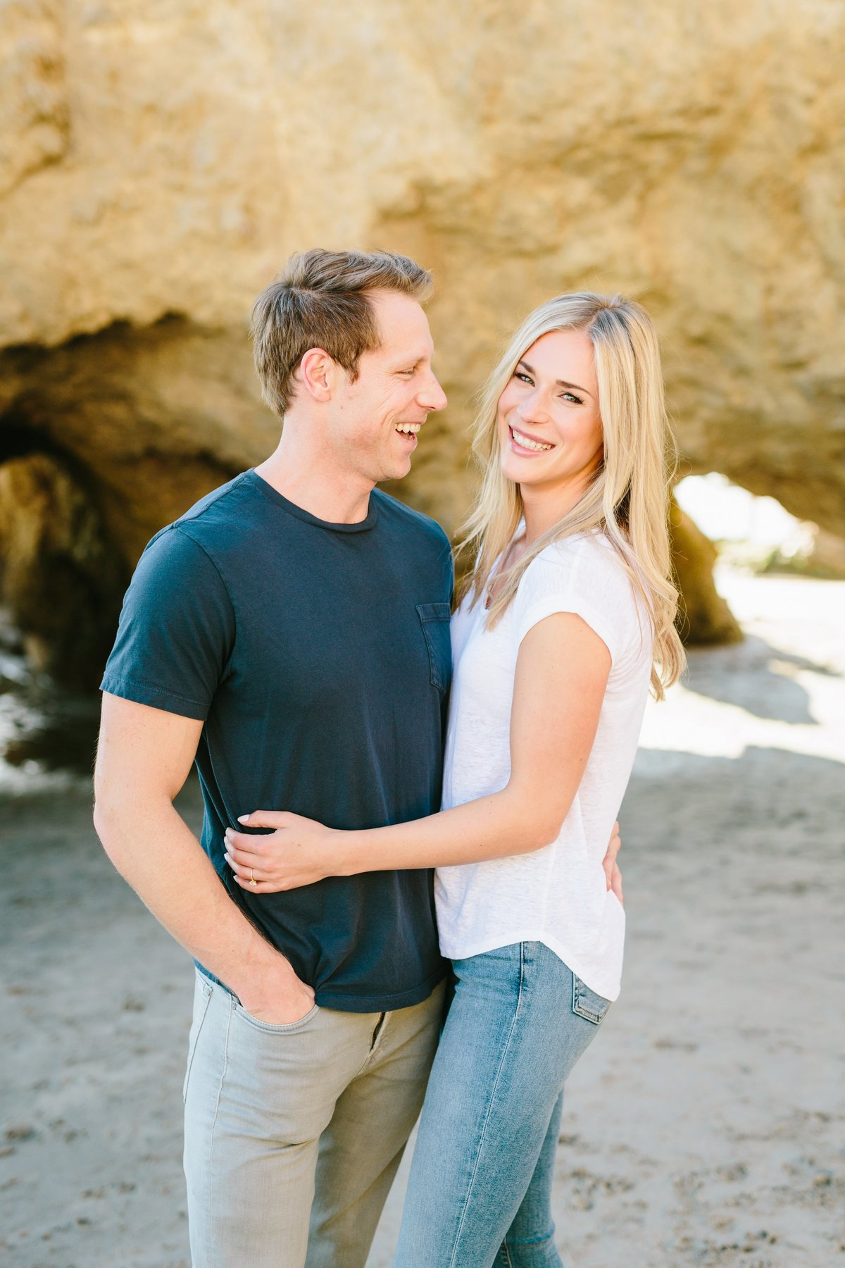 Best California Engagement Photographer-Jodee Debes Photography-231