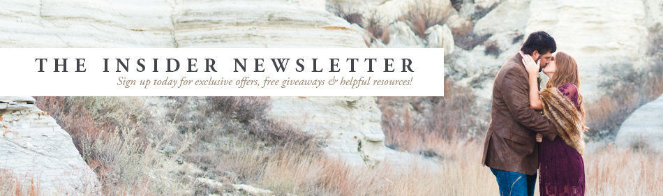 NewsletterBanner_Website