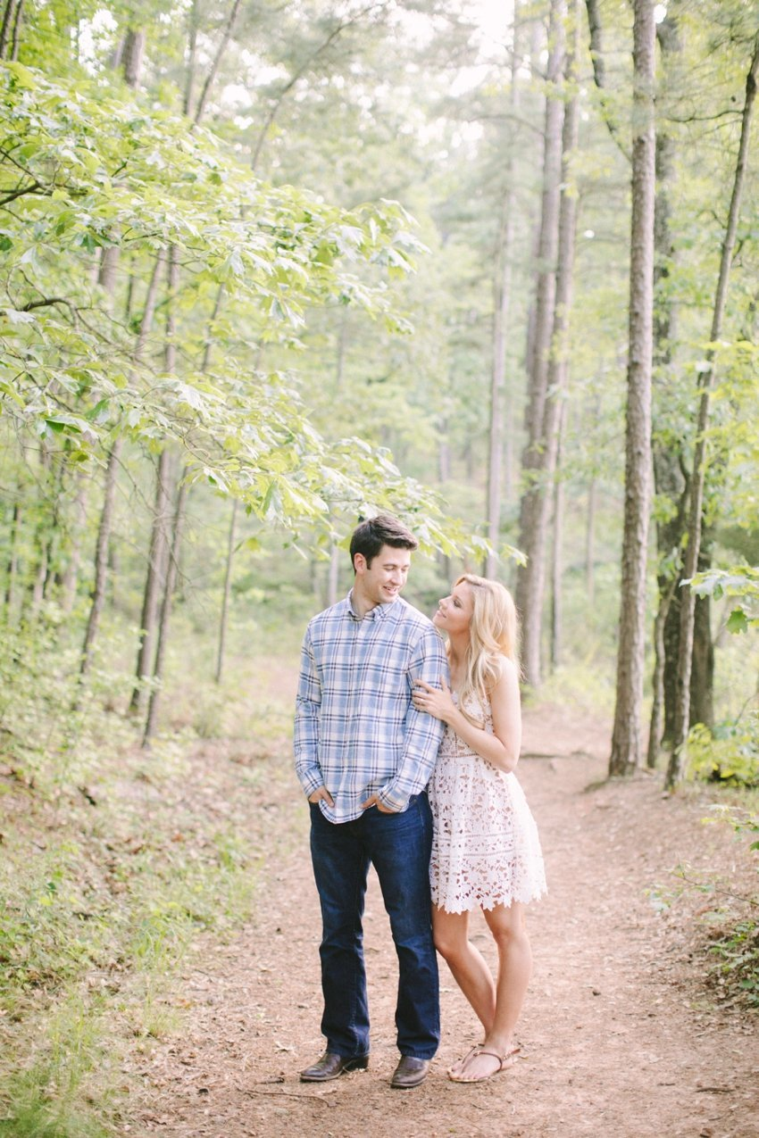KinzieKyle_Engagements-118