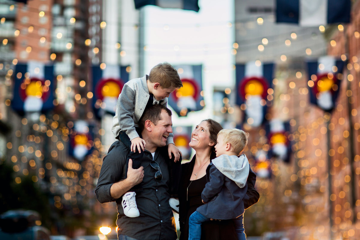 denver-colorado-family-photography