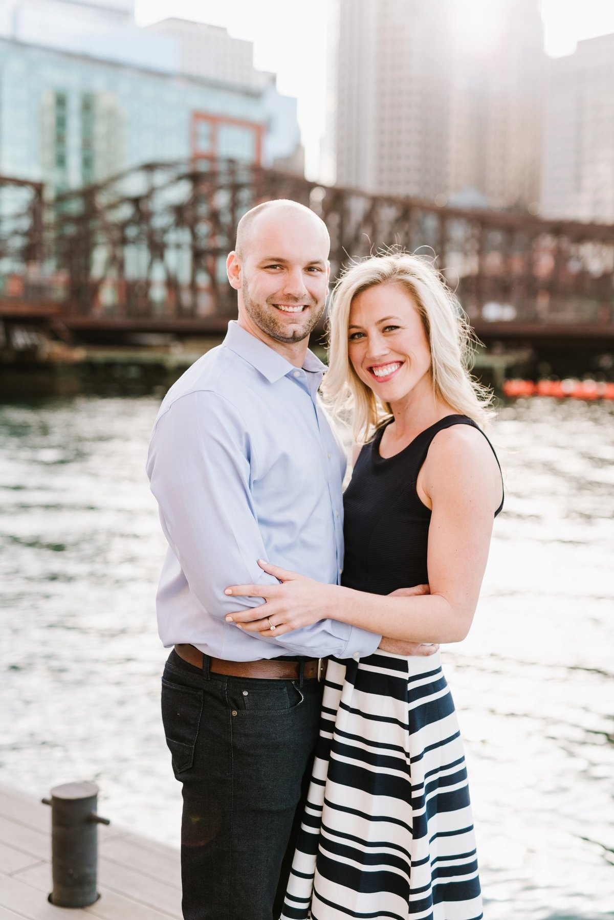 seaport-district-beacon-hill-engagement-session-boston-wedding-photographer-photo_0002