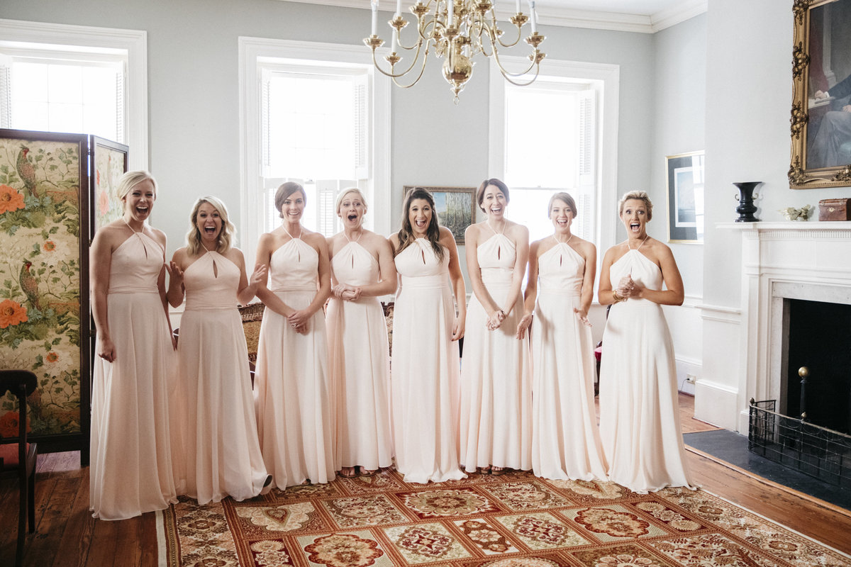 charleston-wedding-photographers-philip-casey-photo-288