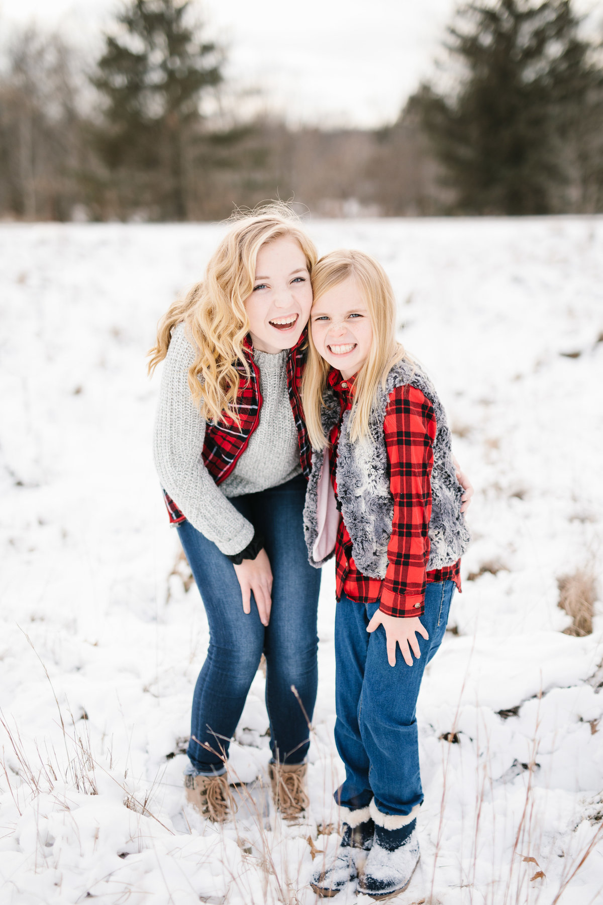 Andover-Winter-Family-Session-13