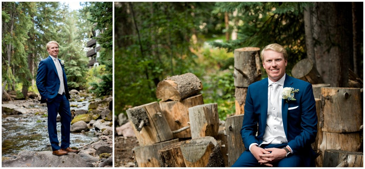 vail-colorado-groom-in-blue-suit