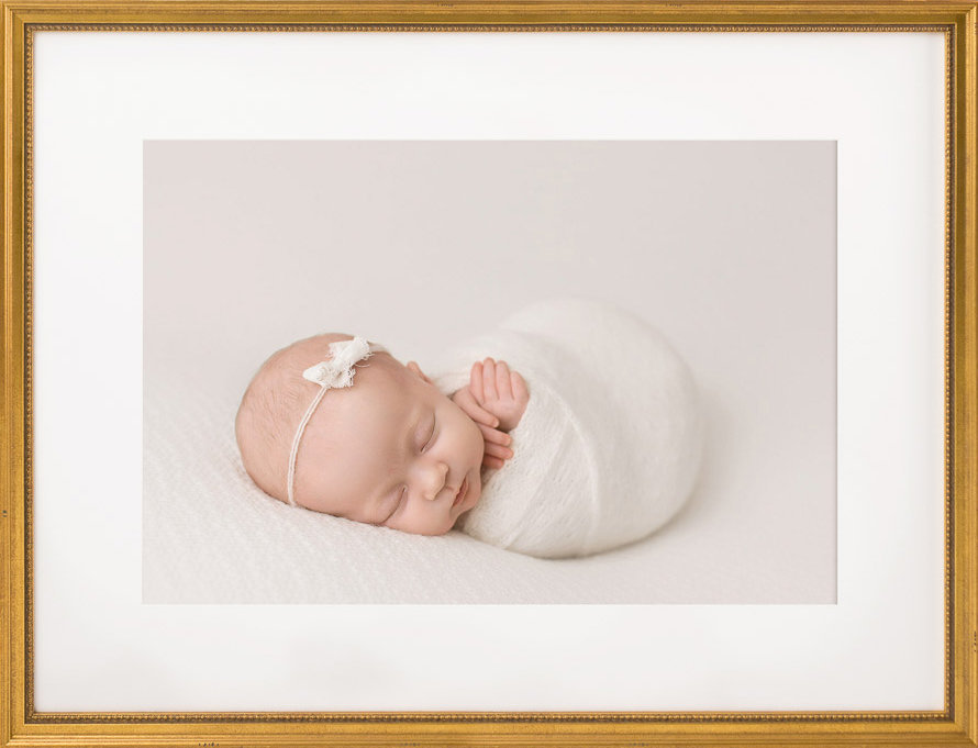 Salt_Lake_City_Newborn_Photographer_04