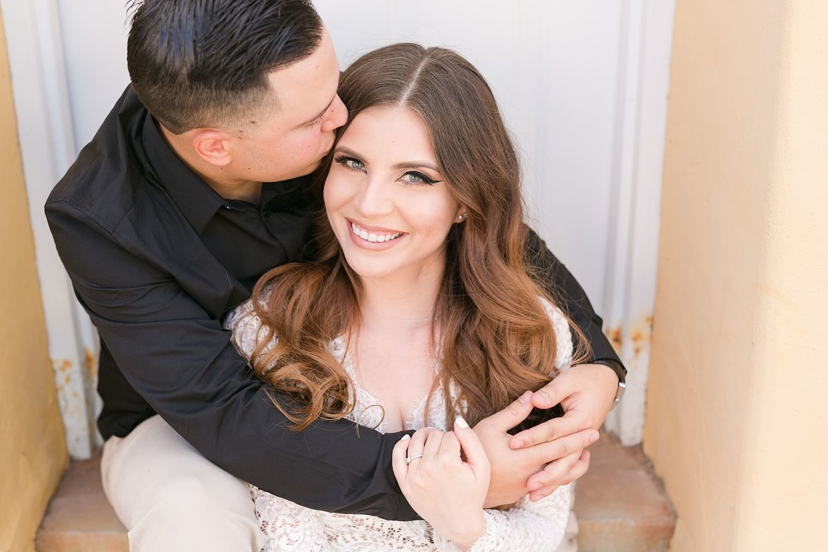 Tucson-Engagement-Photography_0016