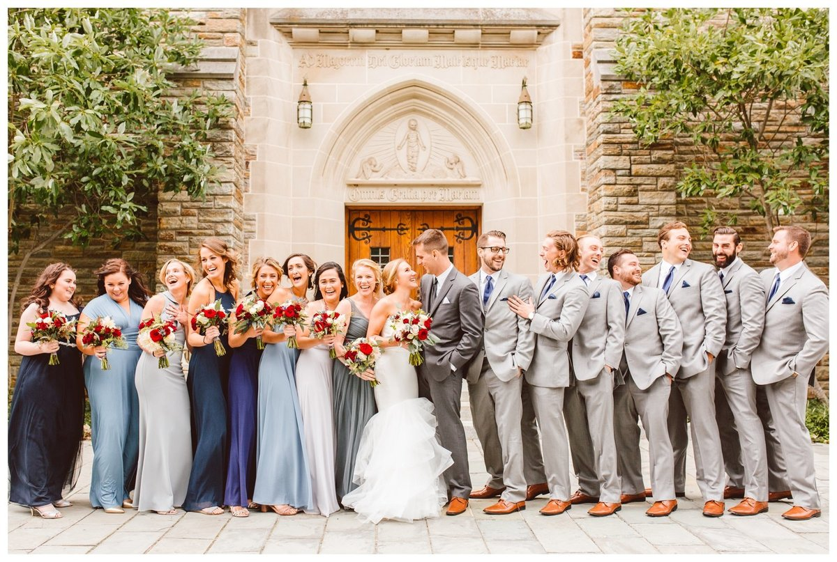 paige-and-bo-loyola-and-avam-baltimore-wedding-brooke-michelle-photography_1124